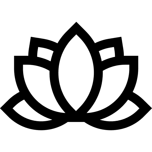 Icon Lotus Png